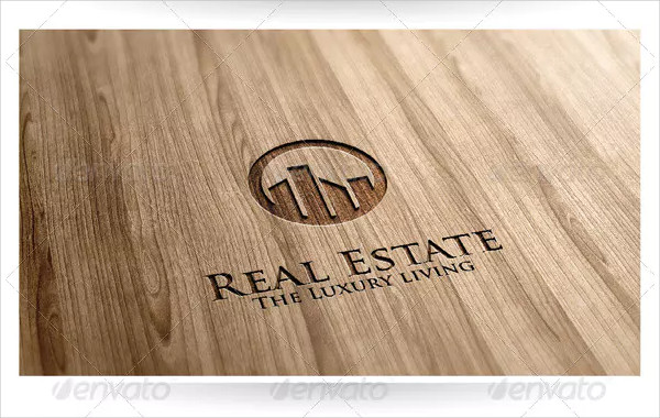 real estate investment team logo1