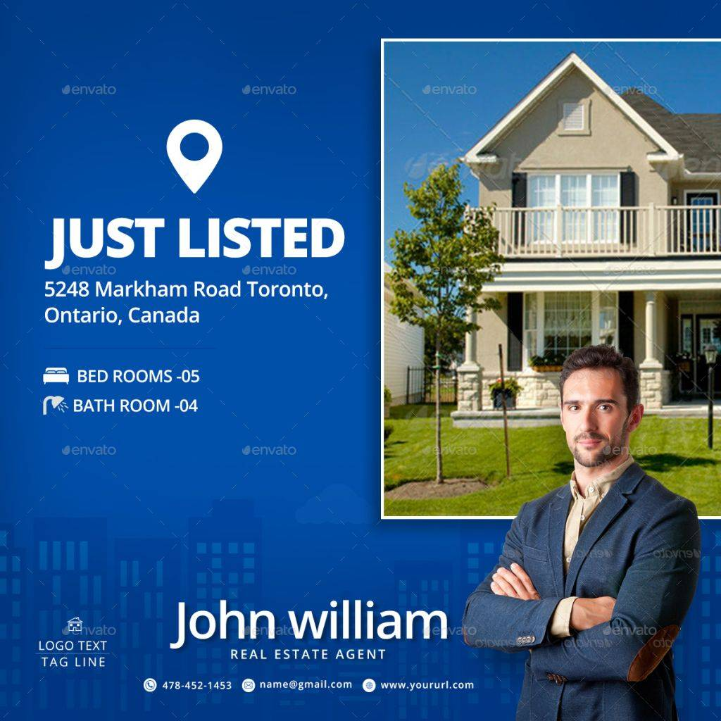 real estate listing pack 1024x1024