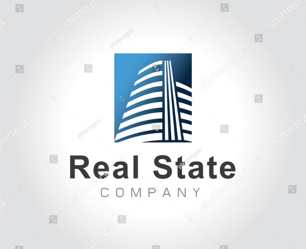 Real Estate Logo 10 Best Examples