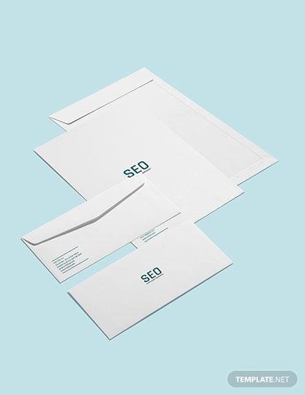 seo envelope
