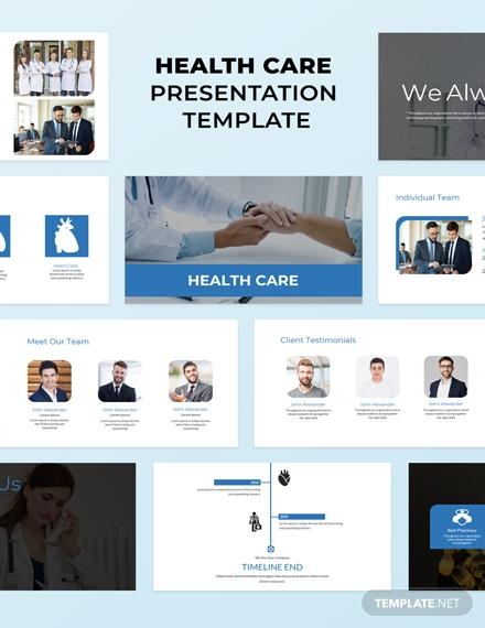 science powerpoint presentation