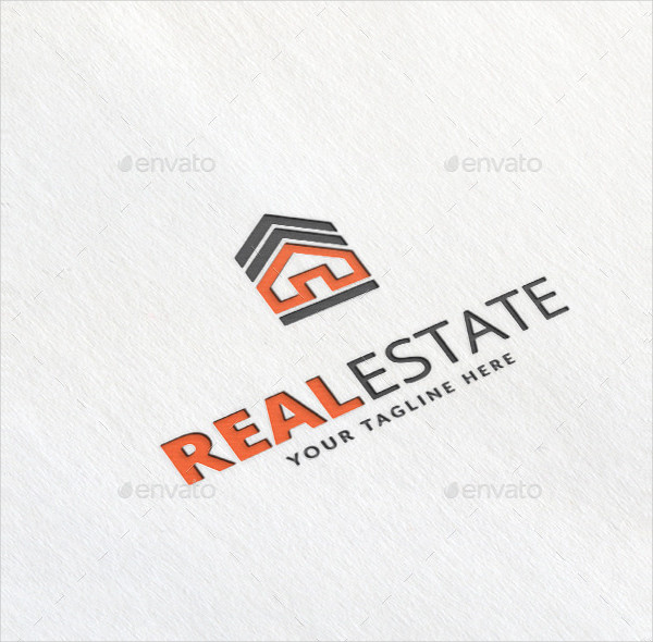 simple real estate logo1