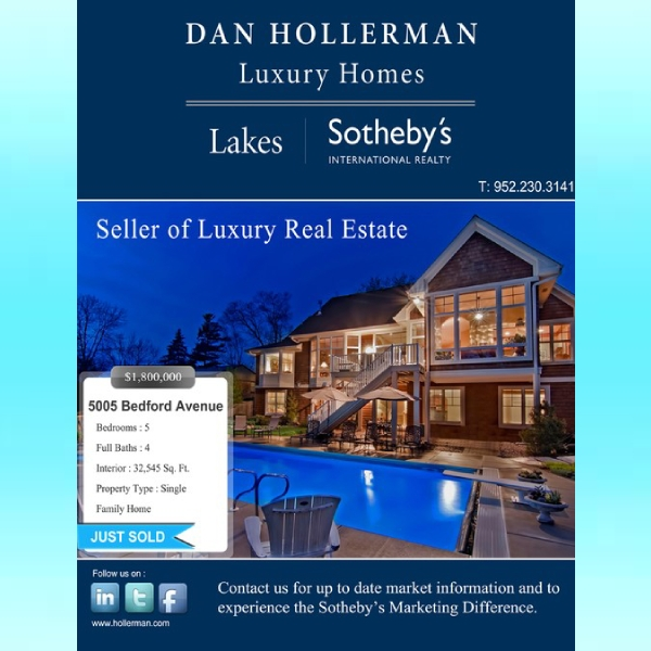 sothebys international realty stationery
