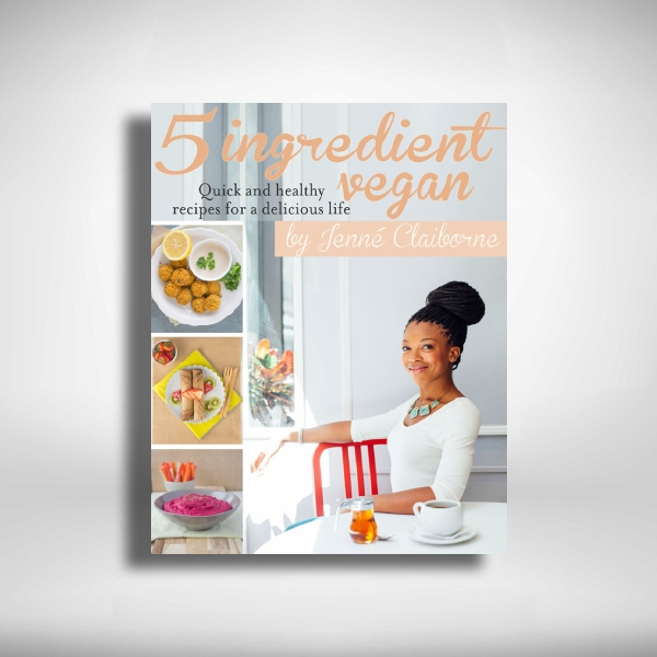 sweet potato soul cookbook cover