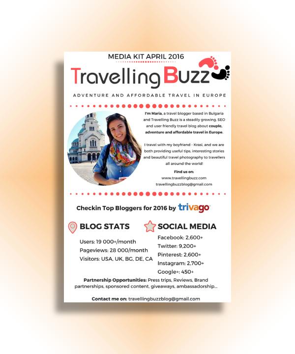 travel blog media kit3