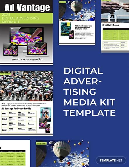 digital advertising media kit2