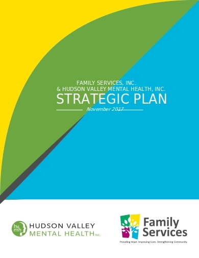 family mental health strategic plan2