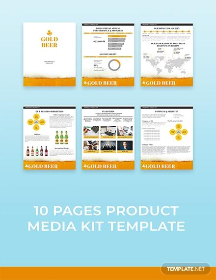 product media kit1