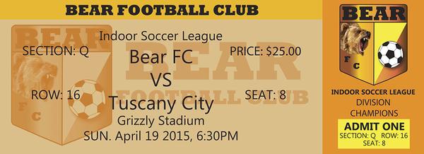 soccer ticket2