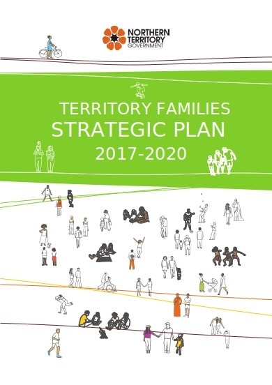 territory families strategic plan1