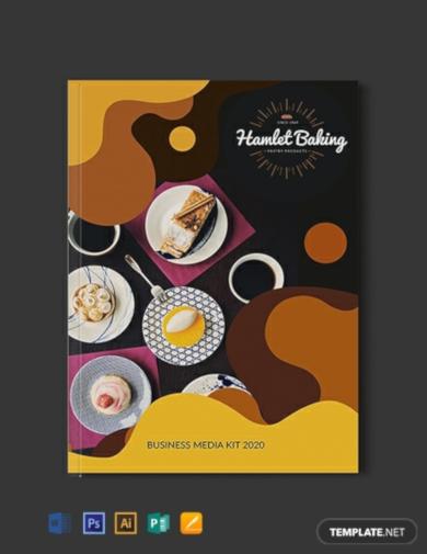 baking business media kit1
