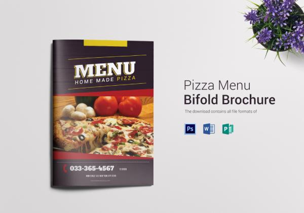bifold pizza menu1