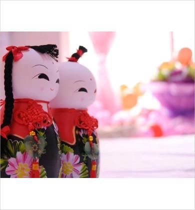 chinese wedding presentation1