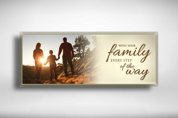 10  best funeral banner examples  u0026 templates  download now