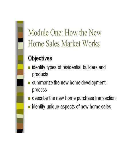 downloadable real estate sales strategy