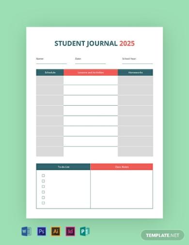 education journal1