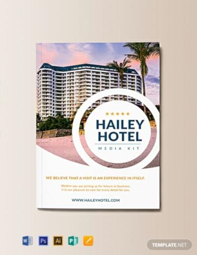 hotel media kit1