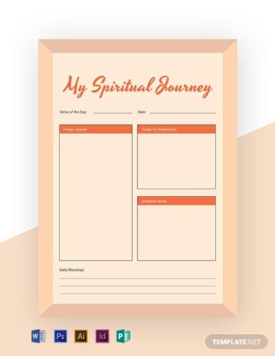 inspirational journal1