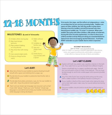 lesson plan for a toddlers firsts1