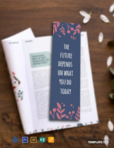 motivational bookmark1