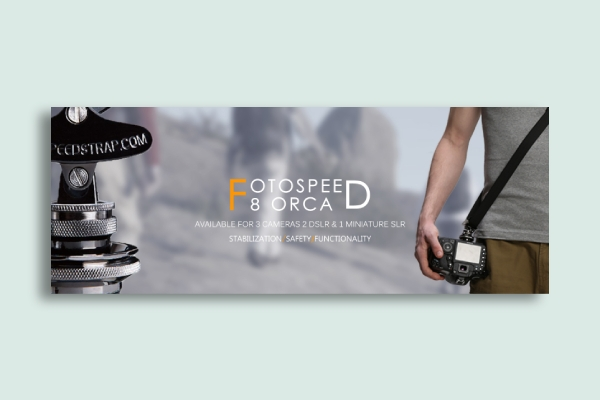 photography package banner