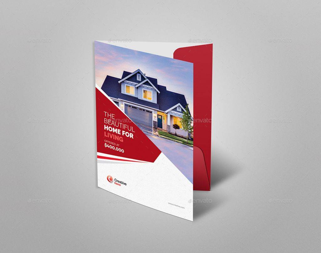 photoshop real estate presentation template 1024x806