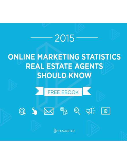 real estate video marketing statistics