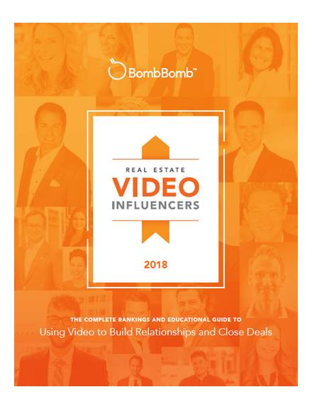 real estate video marketing for brokers