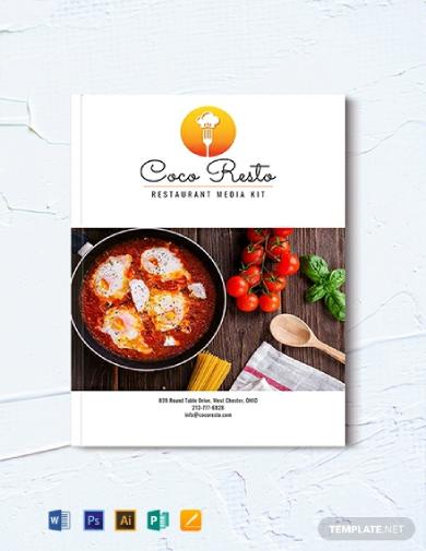 restaurant business media kit1