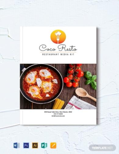 restaurant business media kit2