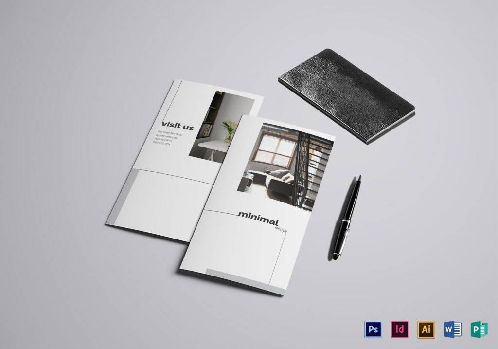 sample luxury apartment brochure 1024x717