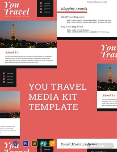 travel blog media kit1