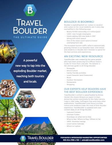 travel media kit1