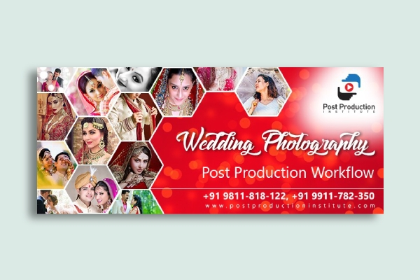 10 photography banner examples templates download now examples photography banner examples templates