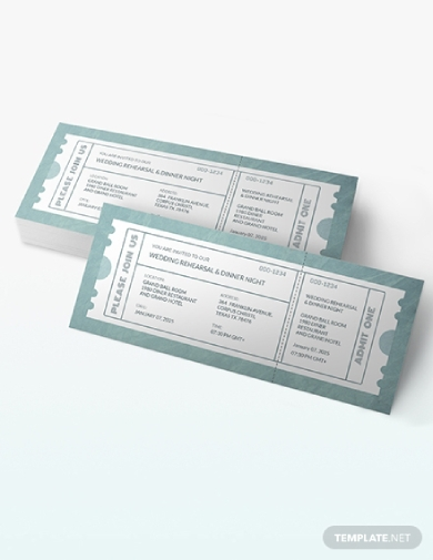 wedding rehearsal dinner ticket1
