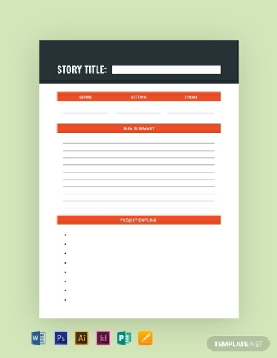 writer journal1