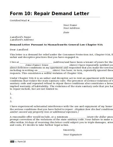 Attorney Demand Letter Example from images.examples.com