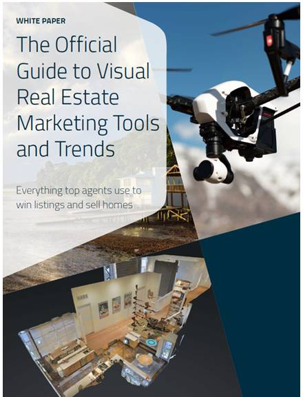 3 real estate video marketing guide