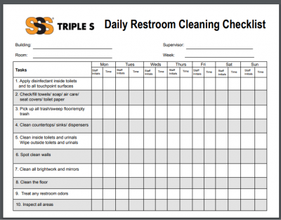 daily restroom cleaning roster e1554913101148