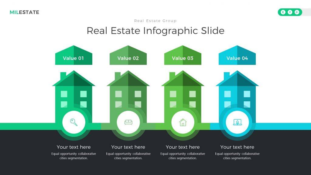 editable real estate marketing presentation template 1024x577