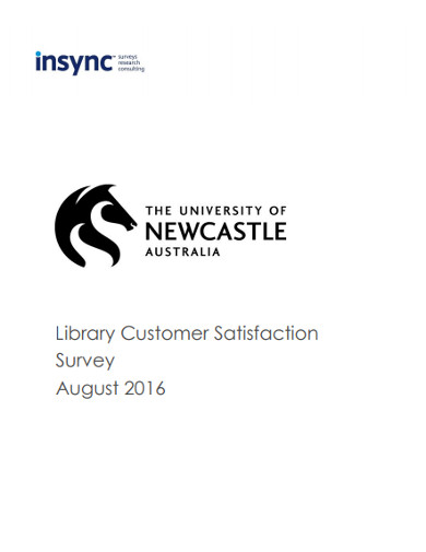 library customer satisfaction survey1
