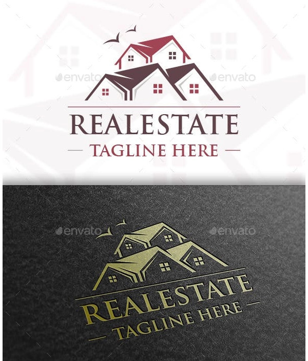 real estate brand tagline sample