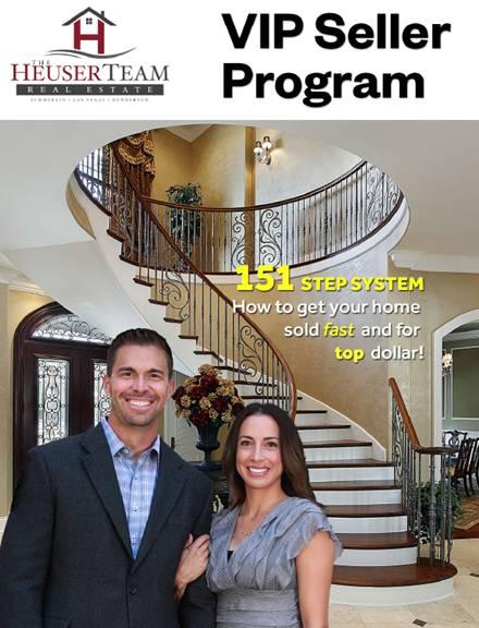 sample real estate marketing plan
