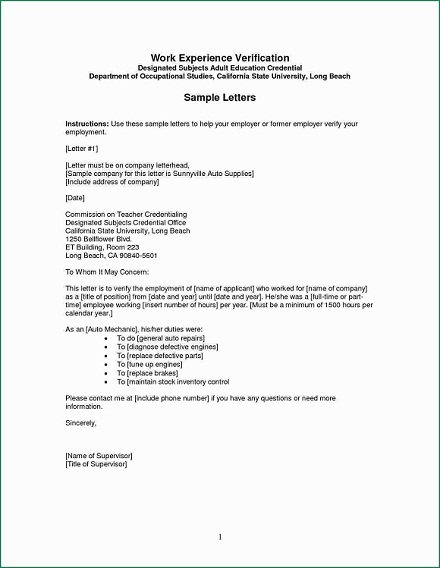 FREE 7+ Real Estate Rejection Letter Examples & Templates