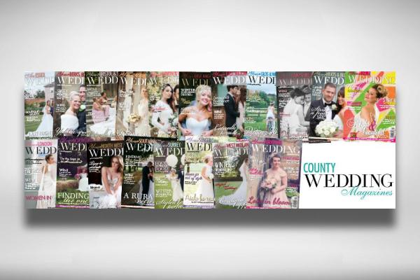 wedding magazine facebook cover