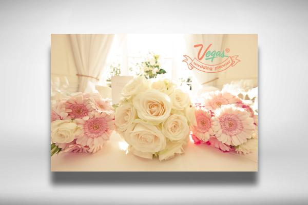 wedding planner facebook cover