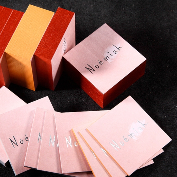 business card printing digital marketing