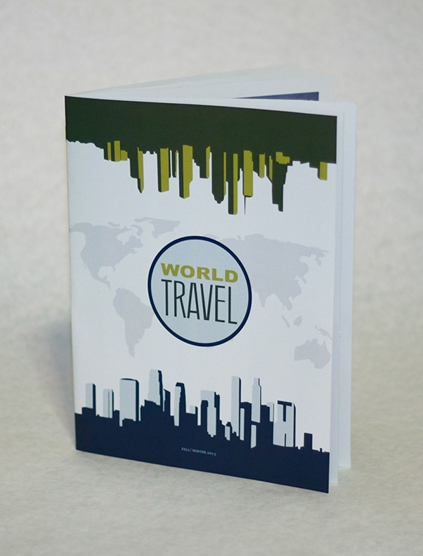 catalog world travel