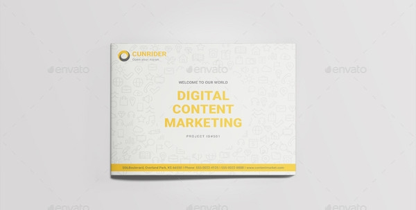 content marketing brochure1