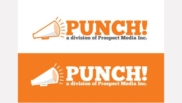 event marketing media kit